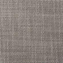 Cortina FR 9910-010 Grey