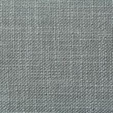 Cortina FR 9910-007 Pave