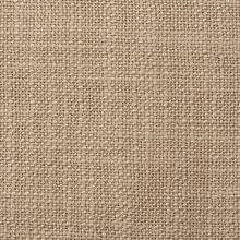 Cortina FR 9910-005 Sand
