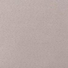 Dim Out FR 9902 - 318 Grey