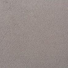 Ducale FR 0671-10 Mink