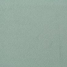 Ducale FR 0671-19 Jade