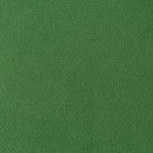 Ducale FR 0671-20 Grass