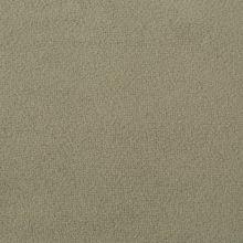 Ducale FR 0671-22 Fen