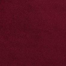 Ducale FR 0671-28 Wine