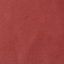 Ducale FR 0671-30 Marsala