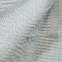 Filet FR 0112-005 Duck Egg