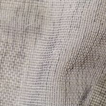 Filet FR 0112-007 Grey