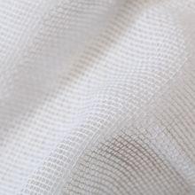 Filet FR 0112-001 White