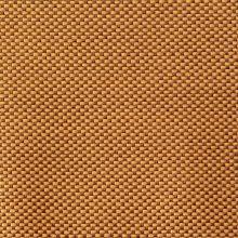 Fresco FR 9155-008 Cognac