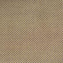Fresco FR 9155-295 Graphite