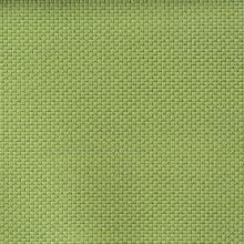 Fresco FR 9155-381 Lime