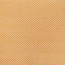 Fresco FR 9155-263 Mandarin
