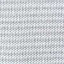 Fresco FR 9155-189 Pearl