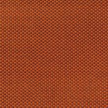 Fresco FR 9155-009 Terracotta