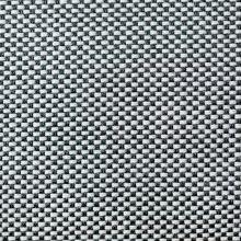 Fresco FR 9155-274 Zinc