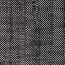 Gerona-9818