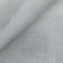 Java FR 0089 - 004 Grey