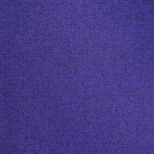 Levante-9605