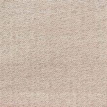 Lin Out FR 9904 - 210 Parchment