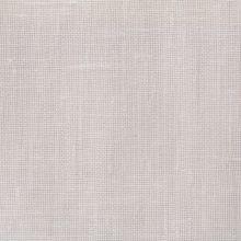 Linum FR 1828-002 Offwhite