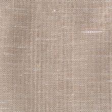 Linum FR 1828-004 Sand