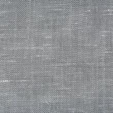 Linum FR 1828-008 Duckegg