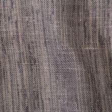 Linum FR 1828-013 Grey