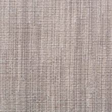 Lipari Uni FR 0105 - 008 Grey