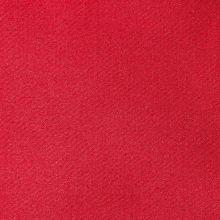 Marvel FR 9901 - 115 Red