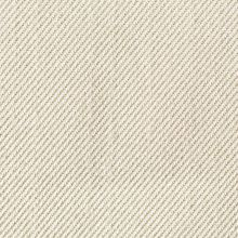 Mela FR 9051-132 Crema