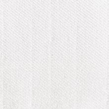 Mela FR 9051-002 Naturale