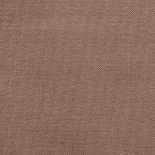 Taffeta FR 9102-Z 508 Mastice