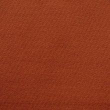 Taffeta FR 9102-Z 522 Terracotta