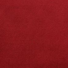 Taffeta FR 9102-Z 524 Rosso