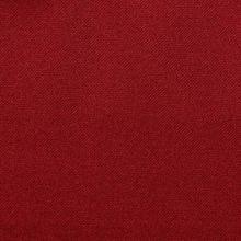 Taffeta FR 9102-Z 525 Bordeaux