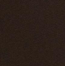 Paragon-005-Chestnut