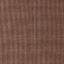 Paragon-032-Chocola