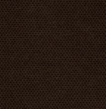 Robust-012-Chestnut