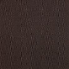 Robust-021-Pinecone