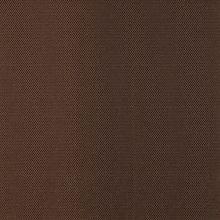 Robust-034-Brownie