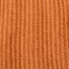Star Dim Out FR 9906-705 Orange