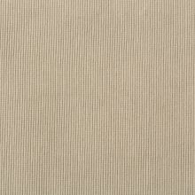 Star Dim Out FR 9906-810 Linen