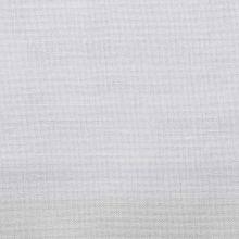 Stile FR 0085 - 004  Gray