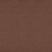 Succes-045-Chipmunk