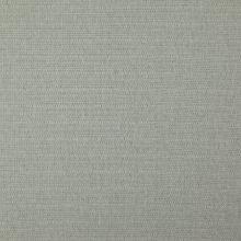 Succes-156-Limestone