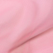 Tulle FR 0199-229 Fuxia