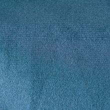 Velvet Black Out FR 9154-07 Blue
