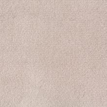 Velvet Black Out FR 9154-14 Taupe