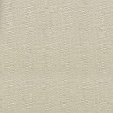 Achiever-075-Birch